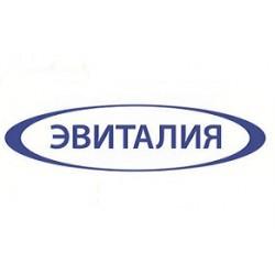 Эвиталия - Интернет-магазин биотоваров Bifidom03.ru -