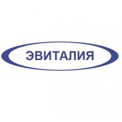 Закваски Эвиталия - Интернет-магазин Bifidom03 -
