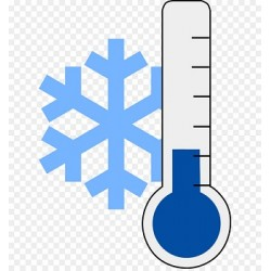 Аккумулятор температуры, Аккумулятор холода