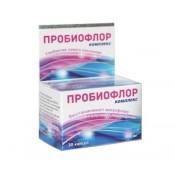 Пробиофлор-комплекс