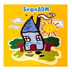 Закваска Биойогурт, Бифатоник, Биоснежок, Бифацил - Интернет-магазин Bifidom03 -