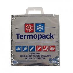 ТЕРМОСУМКИ - ТЕРМОТОВАРЫ